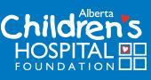 ACH15_logo